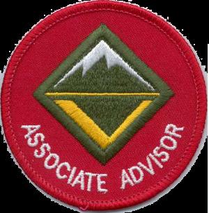 Associate Crew Advisor