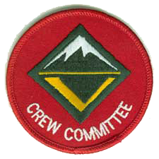 Crew Committee